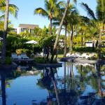 Foto de Long Beach Golf & Spa Resort