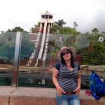 Photo de Siam Park City