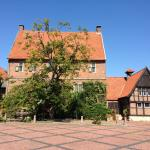 Berentzen Hof