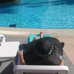 Foto di Susesi Luxury Resort