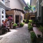 Photo of Sheridan Villas