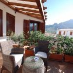 Photo of Bed and Breakfast Caurus