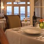 Chanler Dining Room