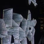 Swarovski Kristallwelten Foto