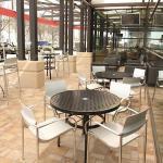 Foto de Atlanta Marriott Buckhead Hotel & Conference Center