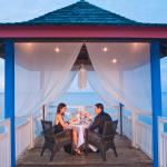 Photo de Beaches Ocho Rios Resort & Golf Club