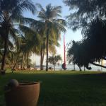 Chen Sea Resort & Spa Phu Quoc Foto