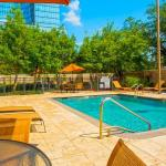 Photo de Courtyard New Orleans Metairie