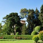 Il Castellaro Country House - Villa e Parco