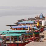 Ahilya Fort Photo