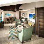 Caribbean Two Bedroom Luxury Butler Villa Suite