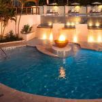 Sandals Ochi Beach Resort Foto