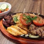 ภาพถ่ายของ Konak Cafe
