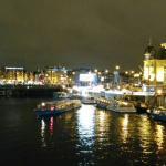 Ibis Amsterdam Centre Foto