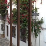 La Villa Marbella - Charming Hotel Foto