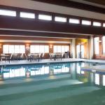 BEST WESTERN Ambassador Inn & Suites Foto