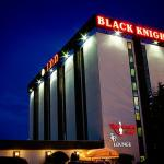 Black Knight Inn