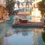 Wannara Hotel Hua Hin Foto