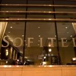 Photo de Sofitel Philadelphia Hotel