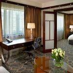 Photo of Sofitel Philadelphia Hotel