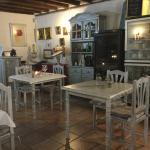 Foto de Hotel Rural La Correa