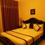 Photo of Indochine Hotel