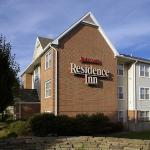 ‪Residence Inn State College‬