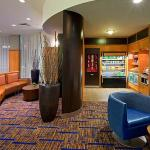 Foto de Courtyard by Marriott Toronto Mississauga/Meadowvale