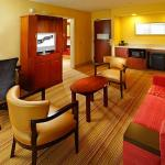 Foto di Courtyard by Marriott Altoona