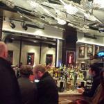 Photo de Hard Rock Cafe Barcelona