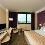 Holiday Inn Naples Foto