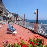 Photo of Hotel la Bussola
