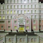 Foto de Musee Miniature et Cinema