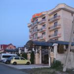 Foto de Citrus Hotel