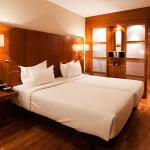 AC Aitana Hotel by Marriott