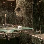 Photo de AC Hotel Ciudad de Pamplona by Marriott