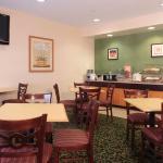 Photo of Fairfield Inn Louisville North