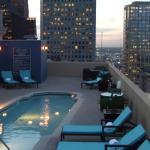 Photo de Magnolia Hotel Houston