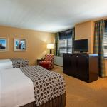 Crowne Plaza Downtown - Northstar Foto