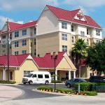 Residence Inn Orlando Convention Center