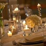 Grand Ballroom - Wedding Details