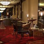 Photo of Renaissance Chicago North Shore Hotel
