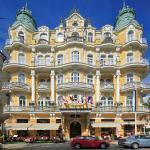 Photo of Orea Spa Hotel Bohemia