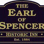 The Earl of Spencer Historic - Bar & Restaurant