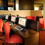 Courtyard by Marriott Tallahassee Capital Foto