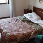 Foto di Hotel Giubileo
