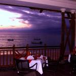 Foto di Pearle Beach Resort & Spa