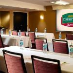 Courtyard by Marriott Birmingham Homewood Foto