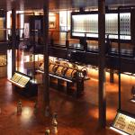 Musée Français de la Carte à Jouer
