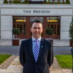 The Brehon Foto